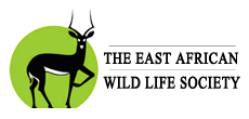 east-african-wildlife-society