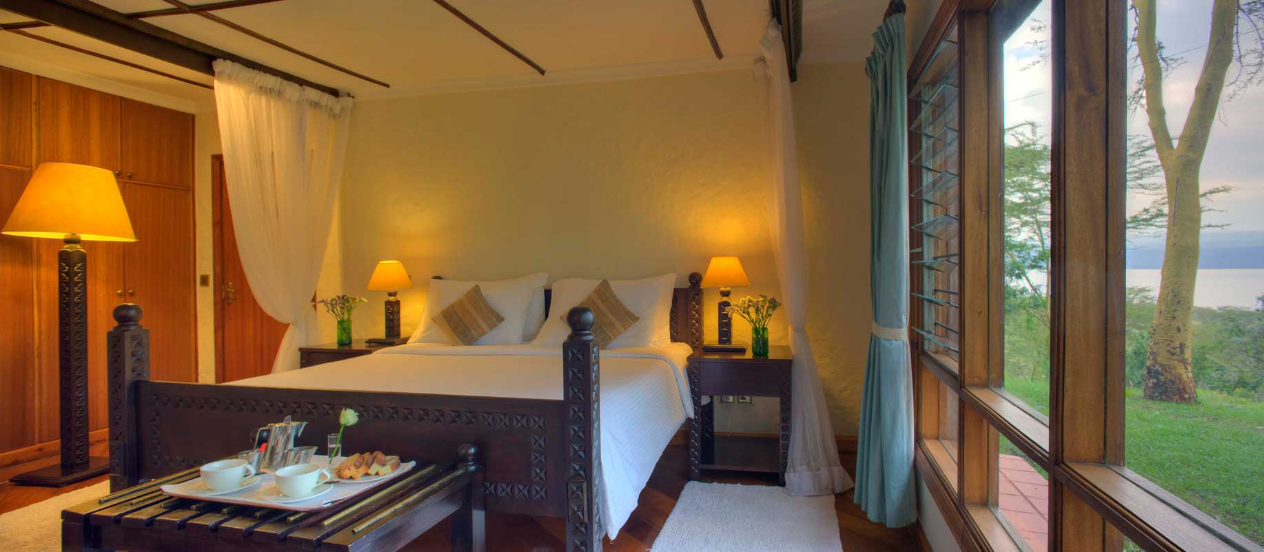 faru-suite-banner_chui-and-faru-suites
