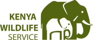 kenya-wildlife-service-logo-438432215D-seeklogo.com