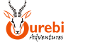Ourebi Adventures