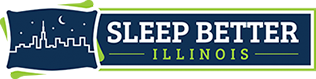 Sleep Apnea Solutions in Lake in the Hills, Lake in the Hills Sleep Apnea Solutions, Sleep Solutions in 60156, 60156 Sleep Solutions, Sleep Apnea in 60156, 60156 Sleep Apnea, Lake in the Hills Sleep Solutions, Sleep Solutions in Lake in the Hills, Dr. Tim Stirneman, Sleep Better Illinois,