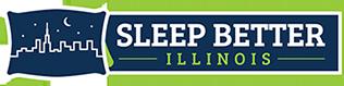 Sleep Apnea Solutions in Lake in the Hills, Lake in the Hills Sleep Apnea Solutions, Sleep Solutions in 60156, 60156 Sleep Solutions, Sleep Apnea in 60156, 60156 Sleep Apnea, Lake in the Hills Sleep Solutions, Sleep Solutions in Lake in the Hills, Dr. Tim Stirneman, Sleep Better Illinois,