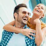 Lake in the Hills IL Sleep Apnea Treatment | Can Sleep Apnea Ruin Your Relationship?