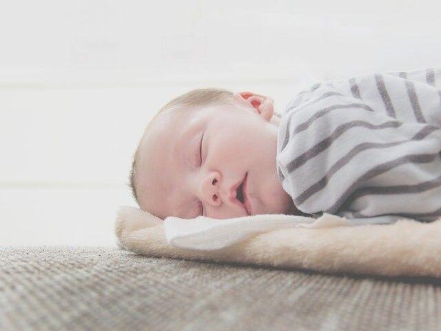 Lake In The Hills Sleep Apnea Treatment   Sleep Apnea and Children