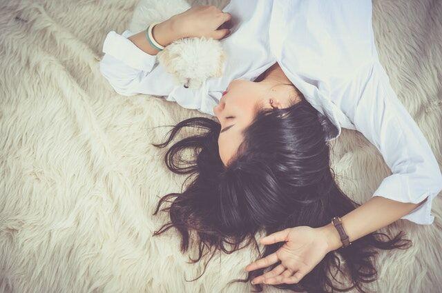 Lake In The Hills IL Sleep Apnea Treatment | Sleep Apnea Changes the Shape And Function of Your Brain