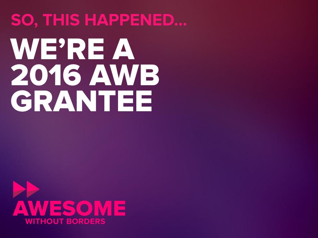 AWB 2016.001