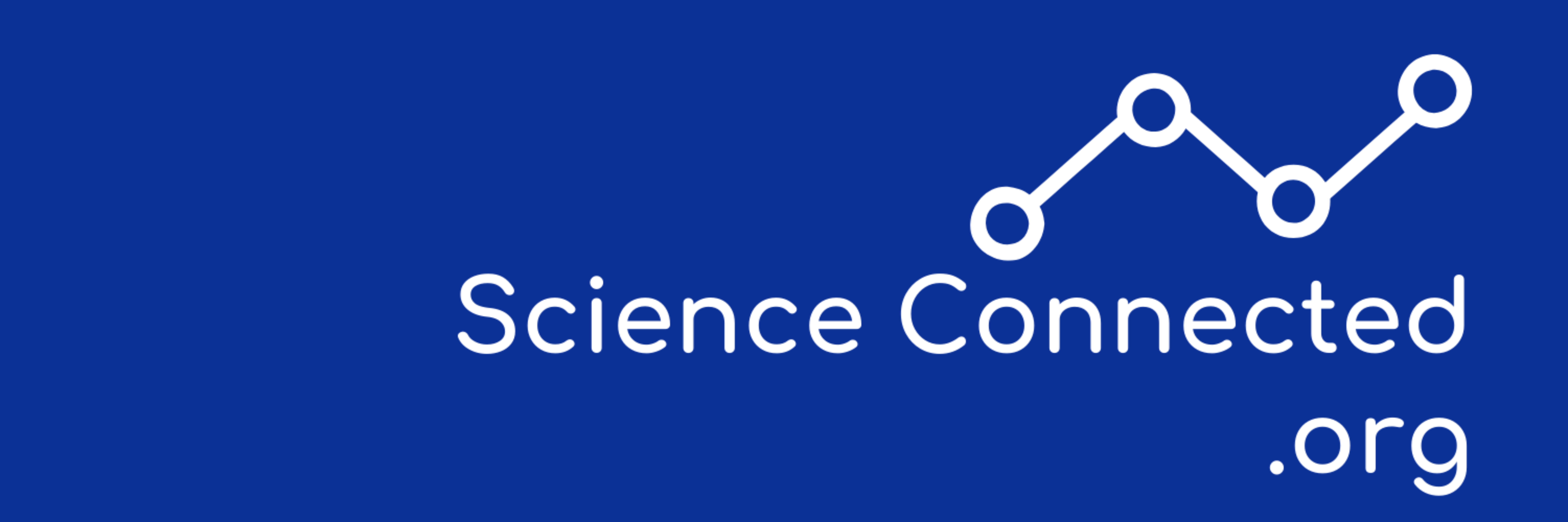 Science Connected.Org