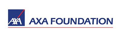 AXA Foundation