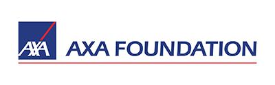 AXA Foundation