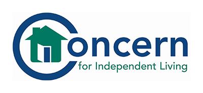 Concern for Independent Living
