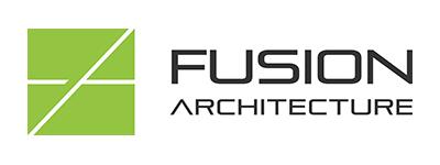 Fusion Architecture