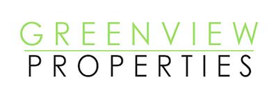Greenview Properties