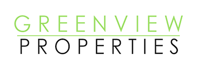 Greenview Properties