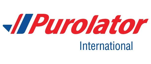 Purolator International