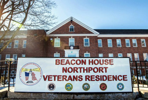 Beacon House Northport