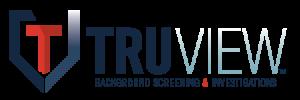 TruView Background Screening
