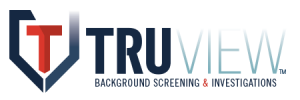 TruView Background Screening