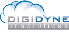 Digidyne Solutions