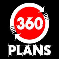 360 PLANS