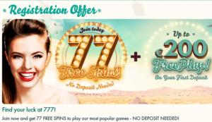 promotion-777com-casino