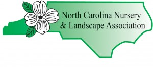 new ncnla logo-green_rgb