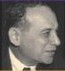 Benjamin Graham's teacher and friend. Mr Graham used Mr. Market as the character to personify the behavior of the stock   market. Photo: Wikipedia.