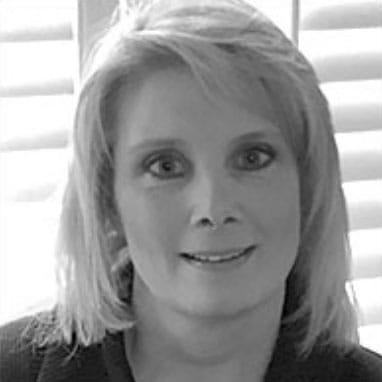 Angi Graham