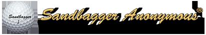 Sandbagger Anonymous