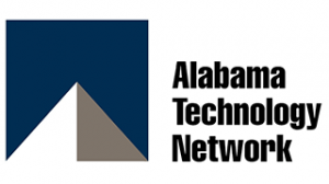 ATN-logo-uah