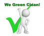 Carpet cleaning for green clean carpets, rugs, tile, upholstery, drapes in