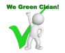 Rug cleaning: Green clean carpets, rugs, tile, upholstery, drapes in