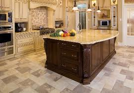Professional tile and grout cleaning, professional tile and grout sealing - dry solutions llc - Wellington, Florida