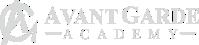 Logo_AVA_Grey