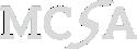 Logo_MCSA_Grey