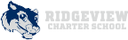 Logo_RCS_Grey