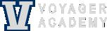 Logo_Voyager_Grey