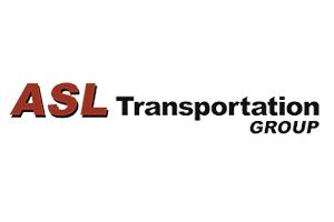ASL Transportation Group