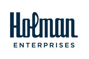 Holman Enterprises