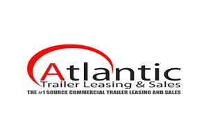 Atlantic Trailer