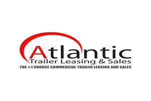Atlantic Trailer