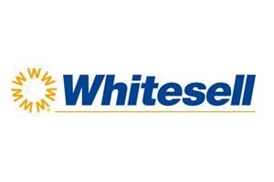 Whitesell Construction
