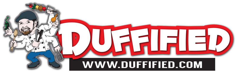 Duffified-logo