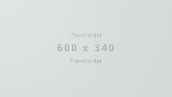 600×340-light