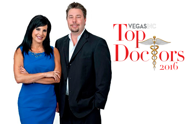 Top-Doctors-Las-Vegas-2016