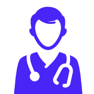 Doctor_Services