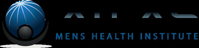 Experts in Men's Health