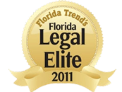 Legal-Elite-2011_png