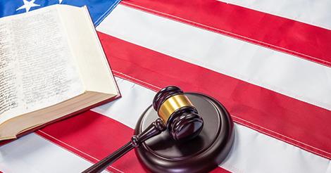Miami Federal Criminal Attorney