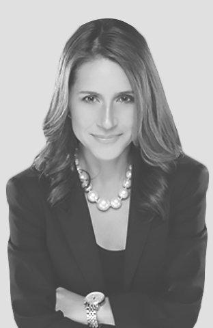 Marcia Giordano Hansen