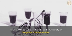 dui conviction